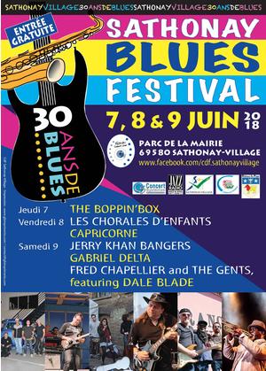 1481310 sathonay blues festival 2 221340