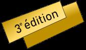 3 eme edition