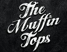 The Muffin Tops