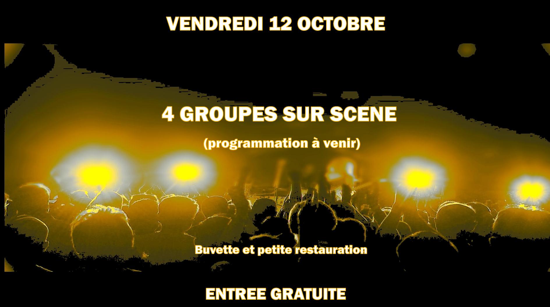 Annonce concerts 12 octobre4