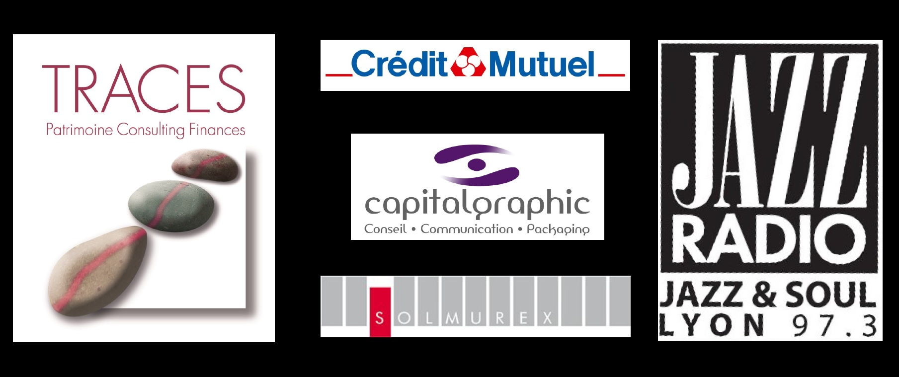 Composition logos partenaires 2