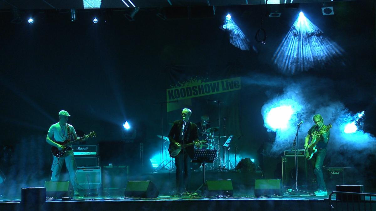 Concert koodshow12