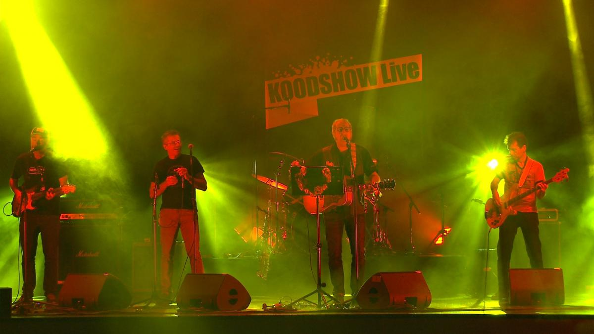 Concert koodshow5