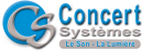 Concert systemes