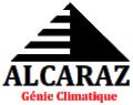 alcaraz génie climatique
