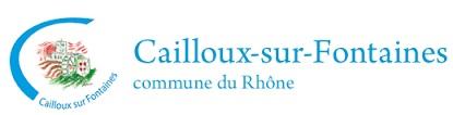 Logo cailloux