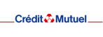 Logo creditmutuel2 1