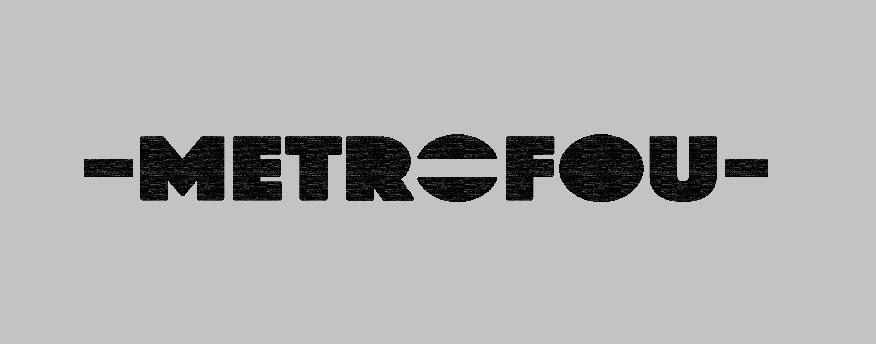 METROFOU