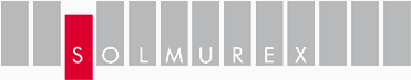 Solmuerex logo2
