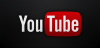 Youtube une